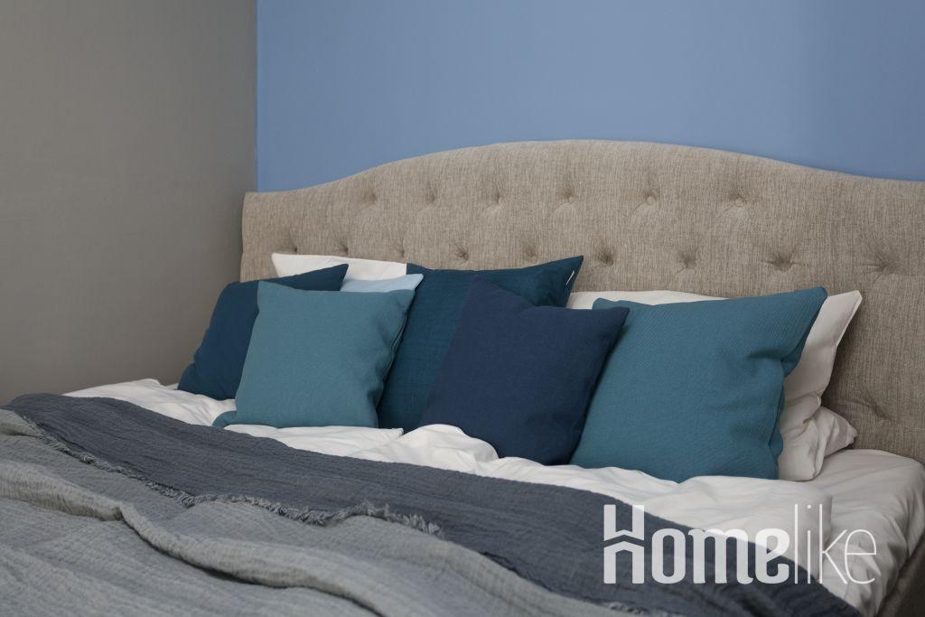 image 5 furnished 1 bedroom Apartment for rent in Schoneberg, Tempelhof-Schoneberg