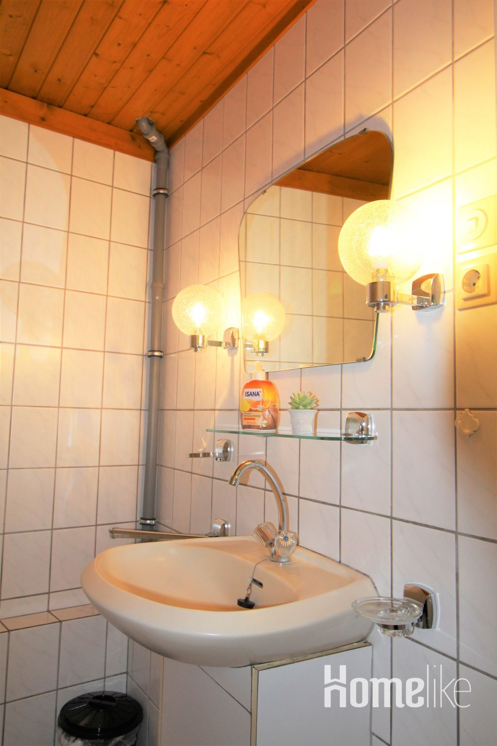 image 8 furnished 3 bedroom Apartment for rent in Zulpich, Euskirchen