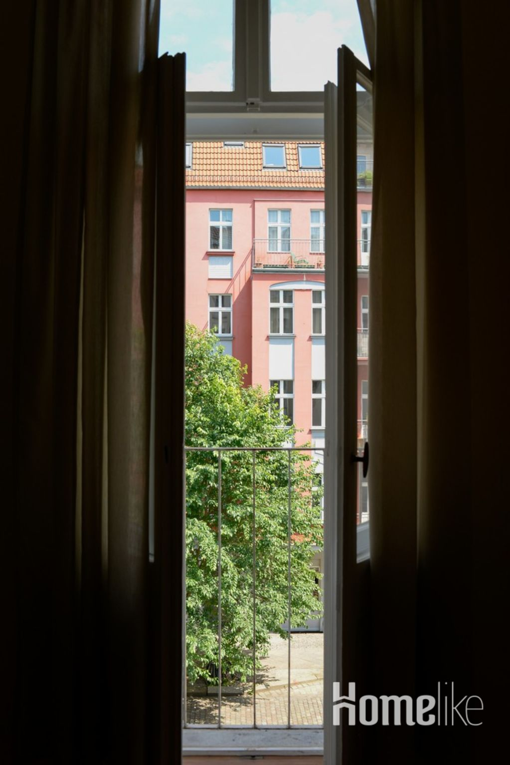 image 5 furnished 3 bedroom Apartment for rent in Prenzlauer Berg, Pankow