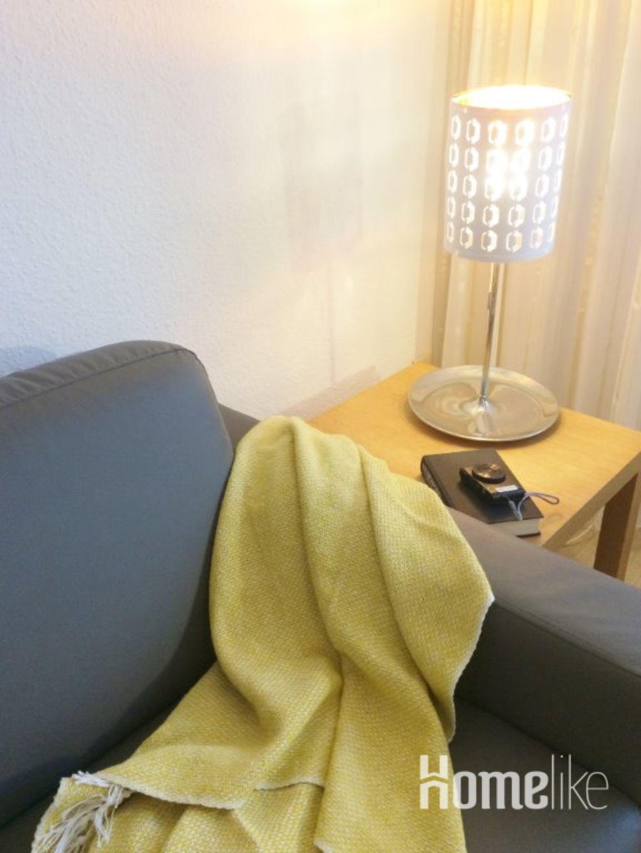 image 9 furnished 1 bedroom Apartment for rent in Bremenhaven, Bremem