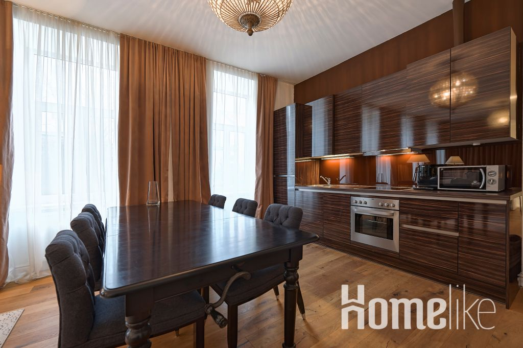 image 10 furnished 1 bedroom Apartment for rent in Mariahilf, Vienna