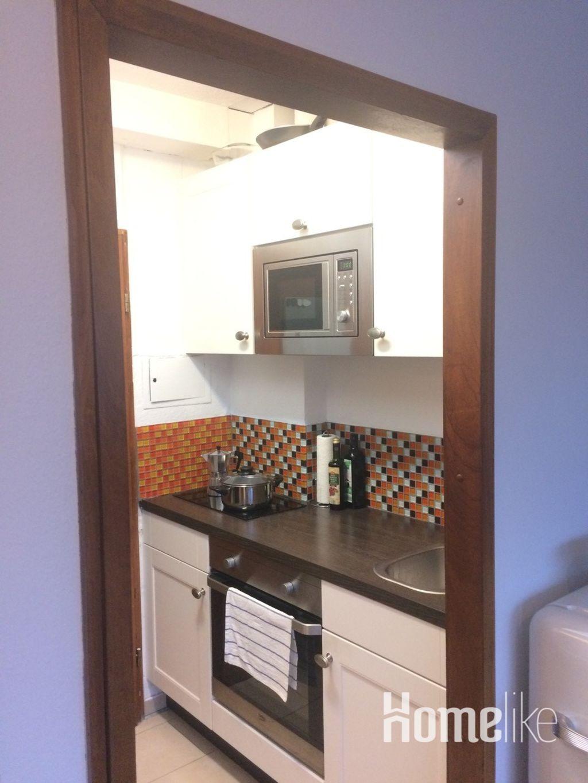 image 5 furnished 1 bedroom Apartment for rent in Golzheim, Dusseldorf