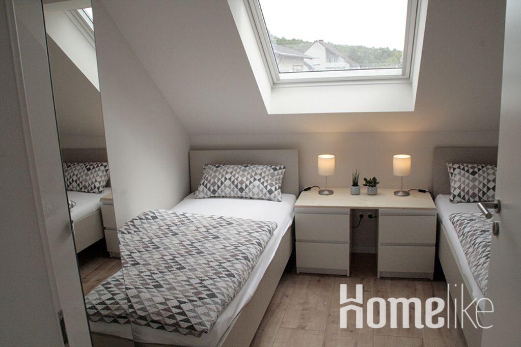 image 5 furnished 2 bedroom Apartment for rent in Koblenz, Koblenz