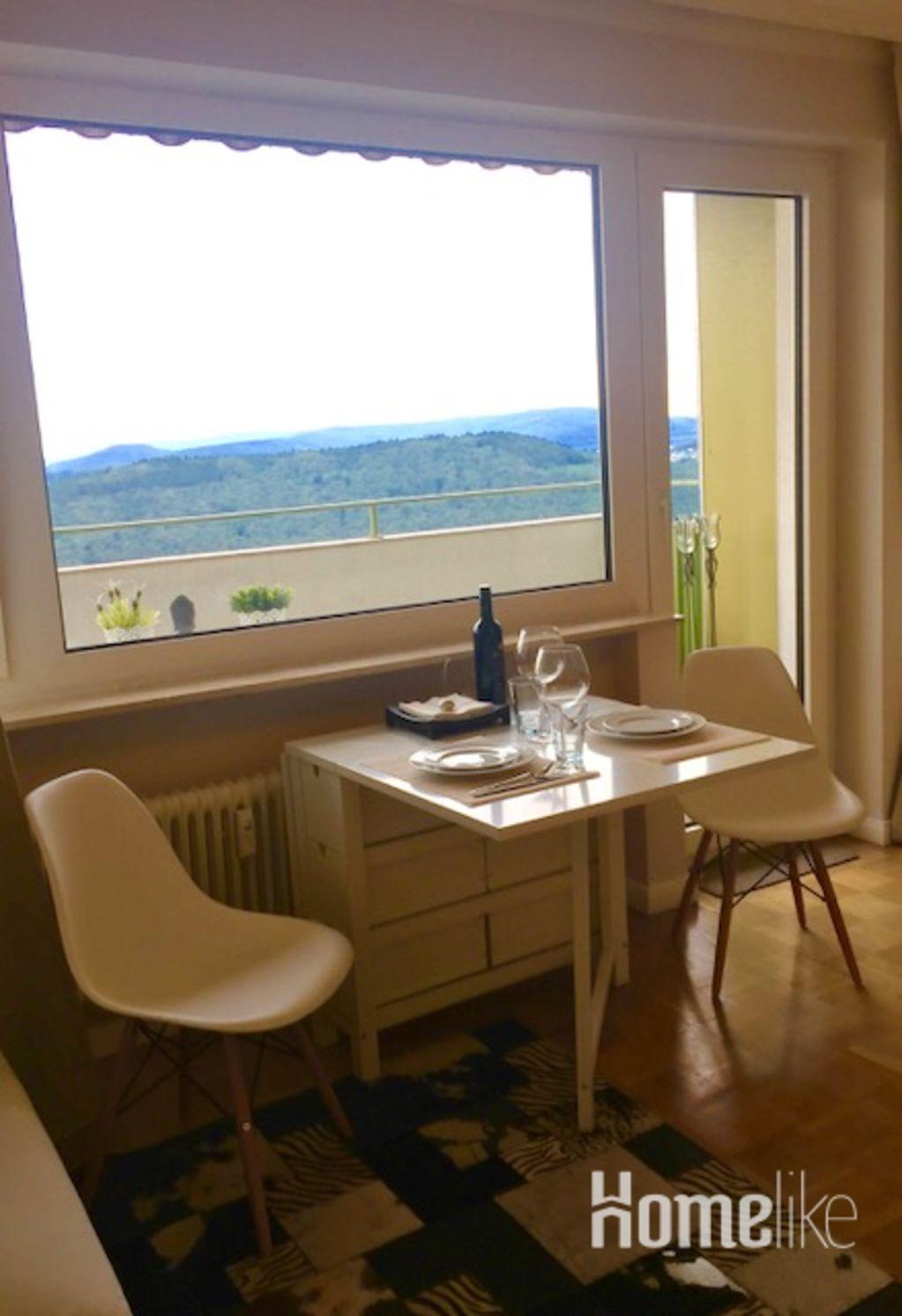 image 6 furnished 1 bedroom Apartment for rent in Kelkheim, Main-Taunus-Kreis
