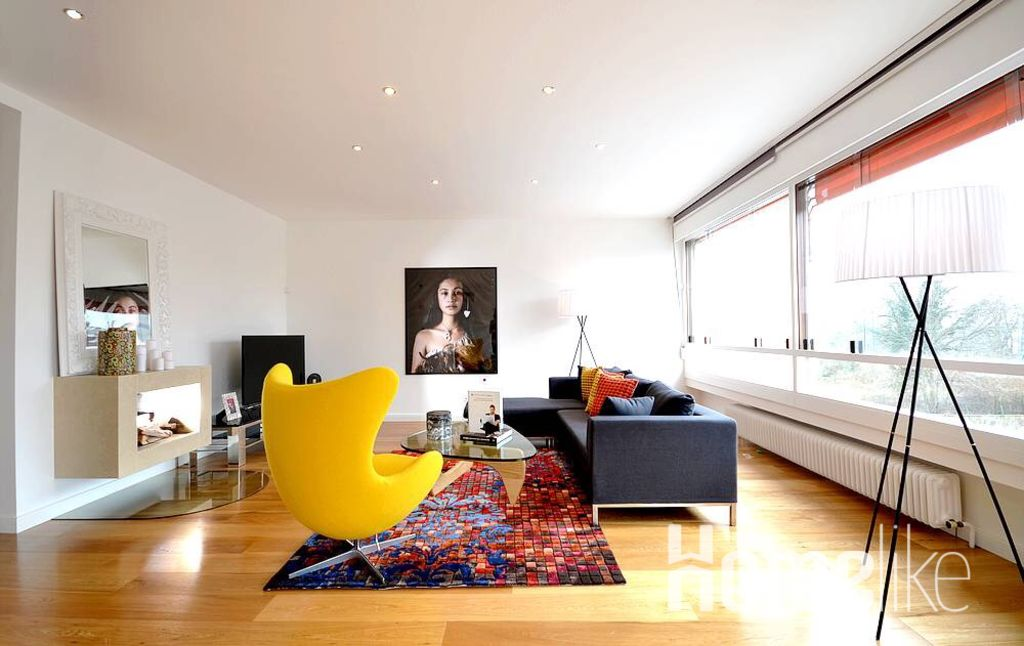 image 8 furnished 3 bedroom Apartment for rent in Dobling, Vienna