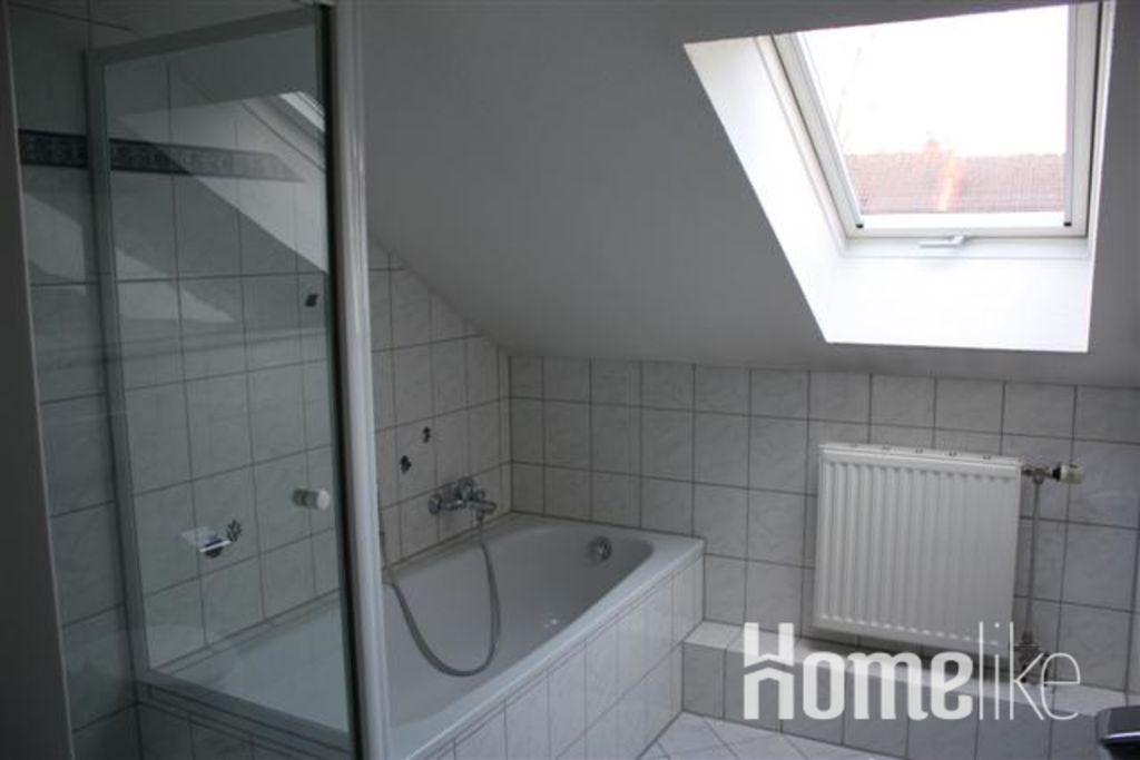 image 9 furnished 3 bedroom Apartment for rent in Pulheim, Rhein-Erft-Kreis