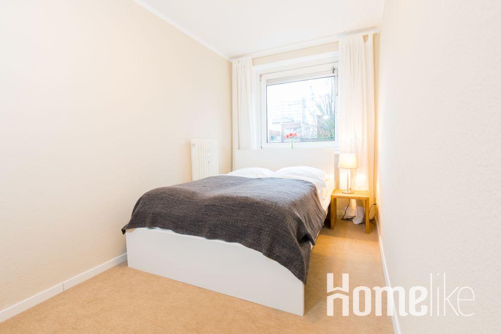 image 8 furnished 2 bedroom Apartment for rent in Altona (Altstadt), Altona