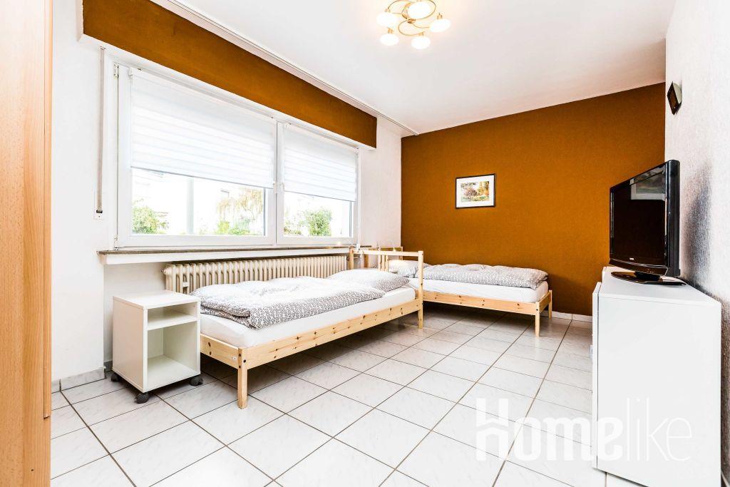 image 6 furnished 1 bedroom Apartment for rent in Bergisch Gladbach, Rheinisch-Bergischer Kreis