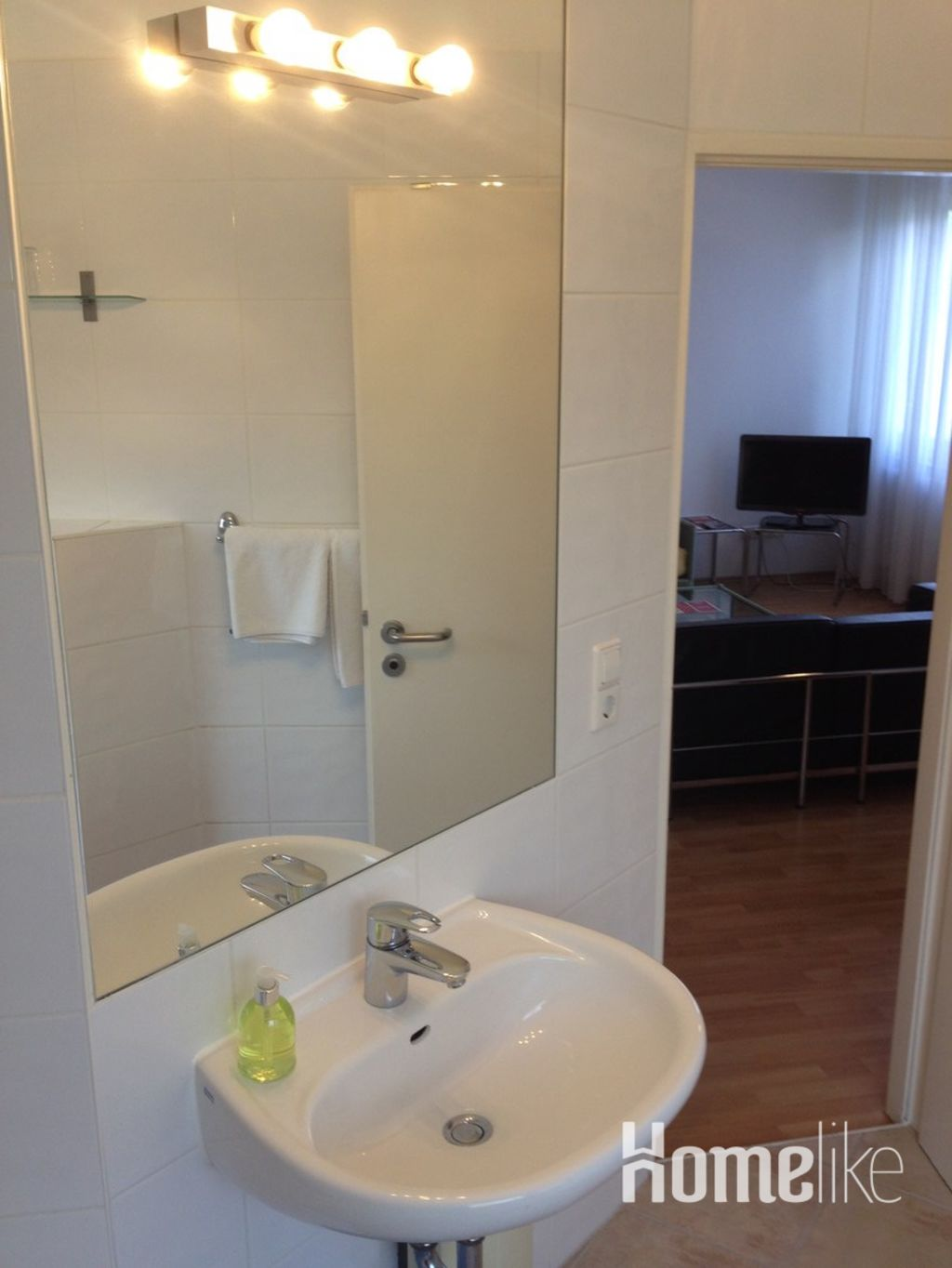 image 10 furnished 1 bedroom Apartment for rent in Spandau, Spandau