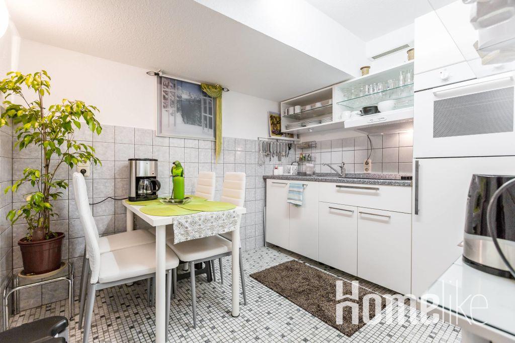 image 10 furnished 1 bedroom Apartment for rent in Neuss, Rhein-Kreis Neuss
