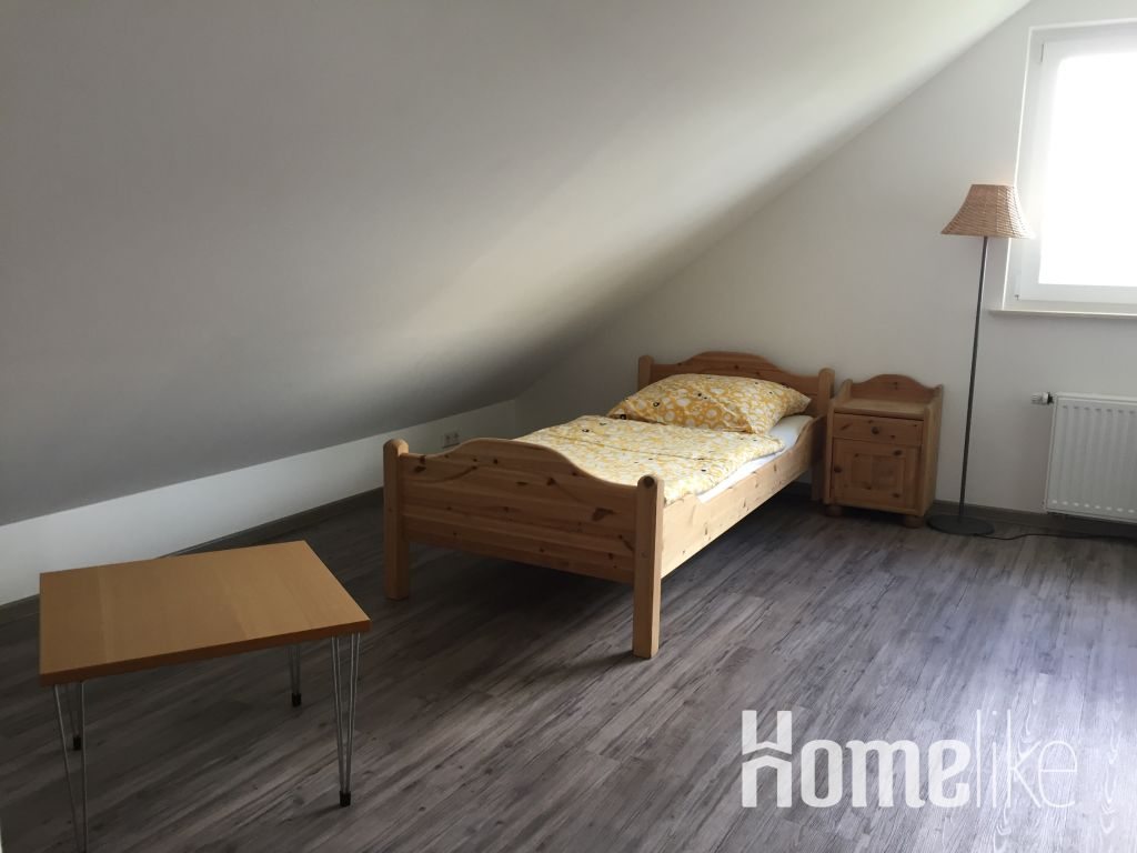 image 10 furnished 1 bedroom Apartment for rent in Bonn, Bonn