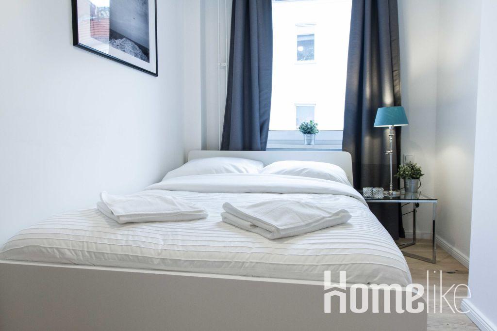 image 10 furnished 1 bedroom Apartment for rent in Neukolln, Neukolln