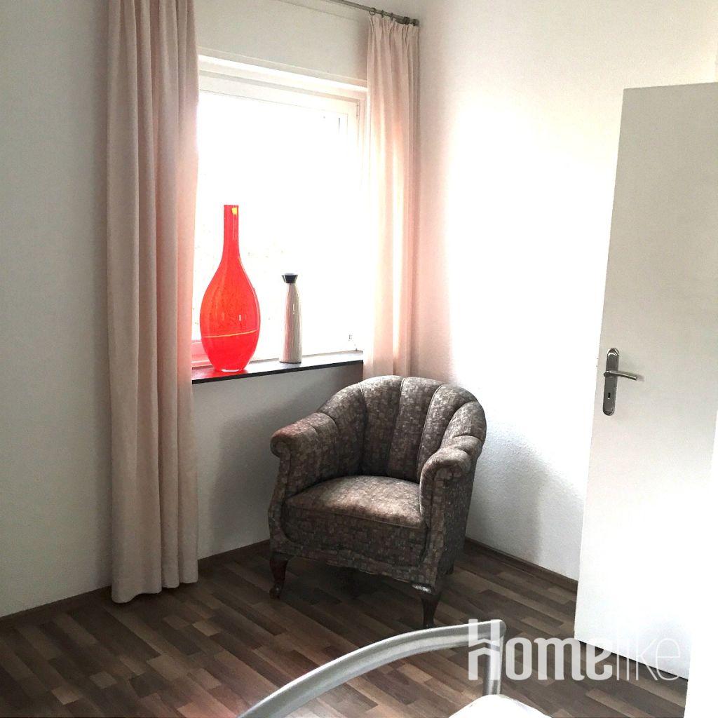 image 4 furnished 1 bedroom Apartment for rent in Troisdorf, Rhein-Sieg