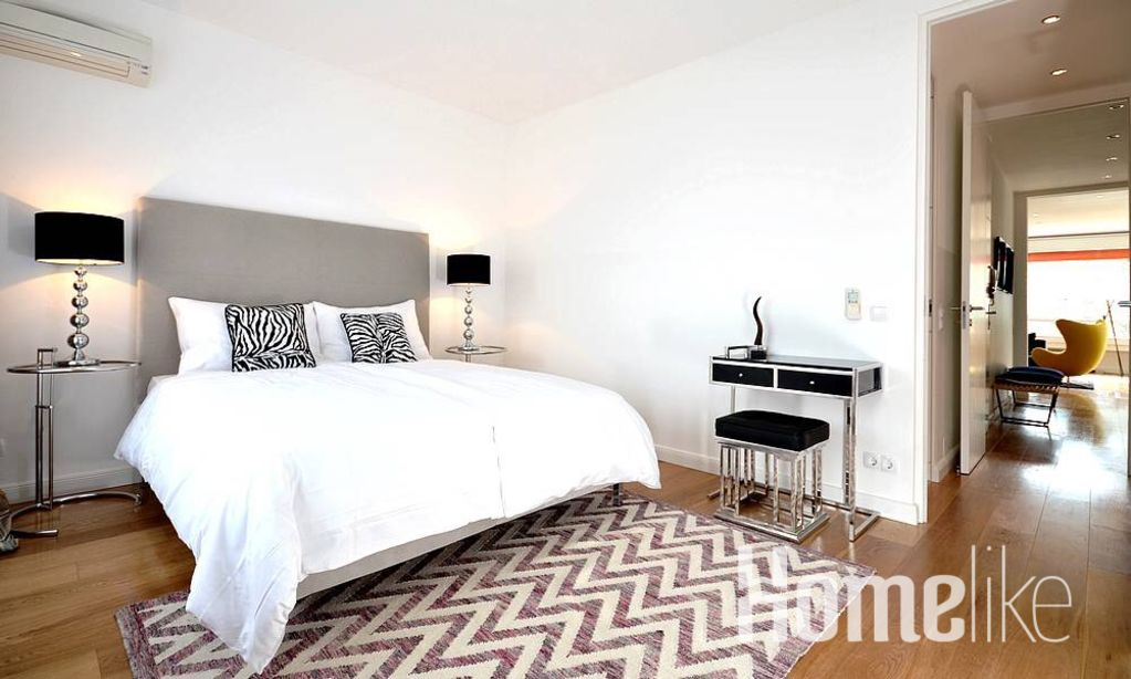 image 4 furnished 3 bedroom Apartment for rent in Dobling, Vienna