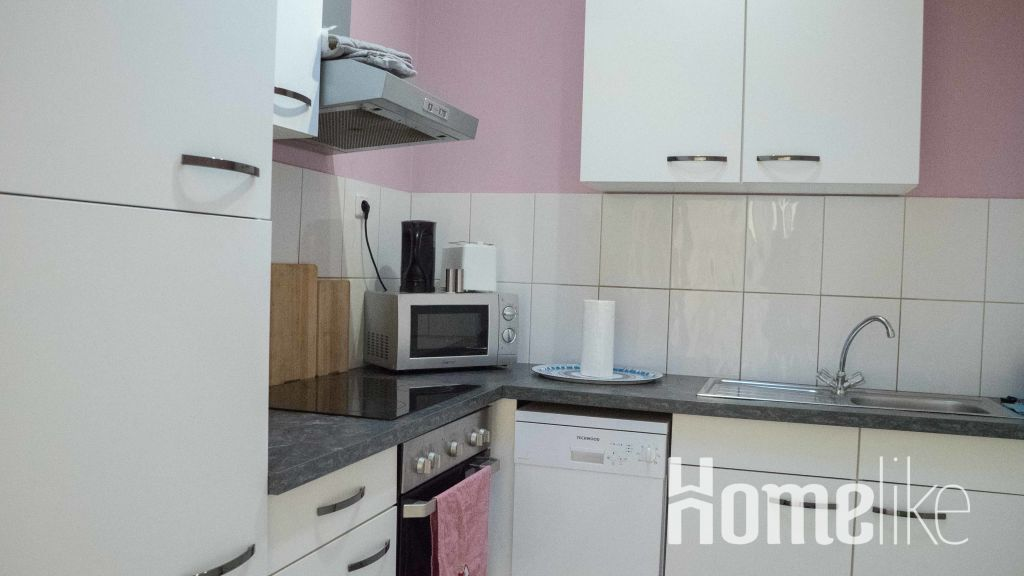 image 10 furnished 3 bedroom Apartment for rent in Langenfeld, Mettmann