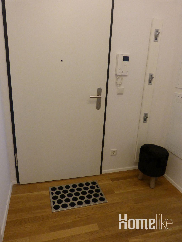image 10 furnished 1 bedroom Apartment for rent in Niederursel, Frankfurt