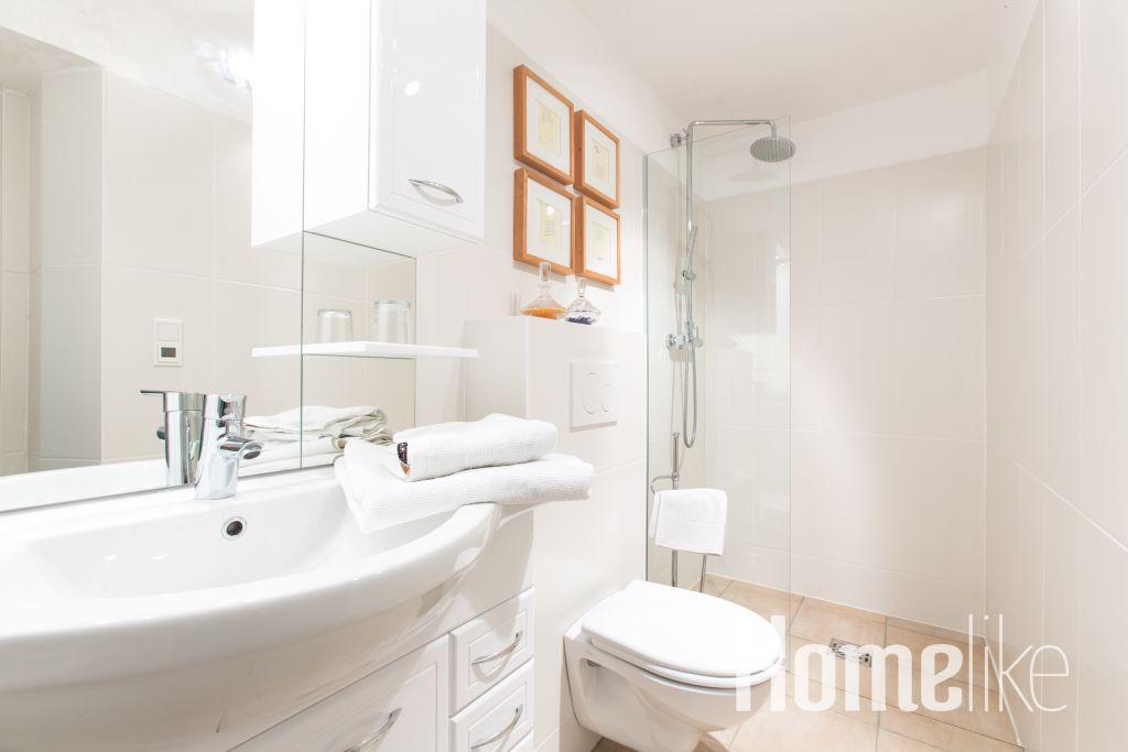 image 8 furnished 1 bedroom Apartment for rent in Salzburg, Salzburg