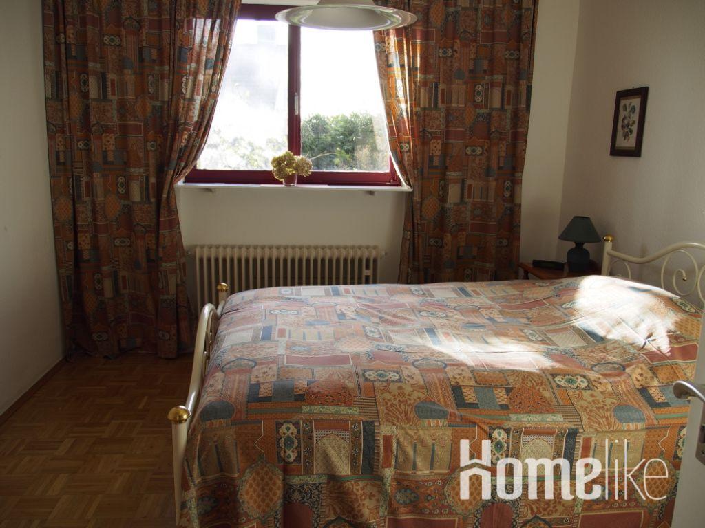 image 1 furnished 3 bedroom Apartment for rent in Kurten, Rheinisch-Bergischer Kreis