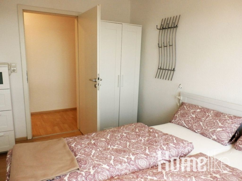 image 9 furnished 1 bedroom Apartment for rent in Ludwigsburg, Baden-Wurttemberg