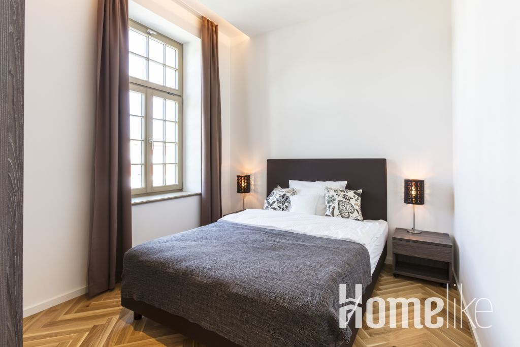 image 7 furnished 1 bedroom Apartment for rent in Munich, Bavaria (Munich)
