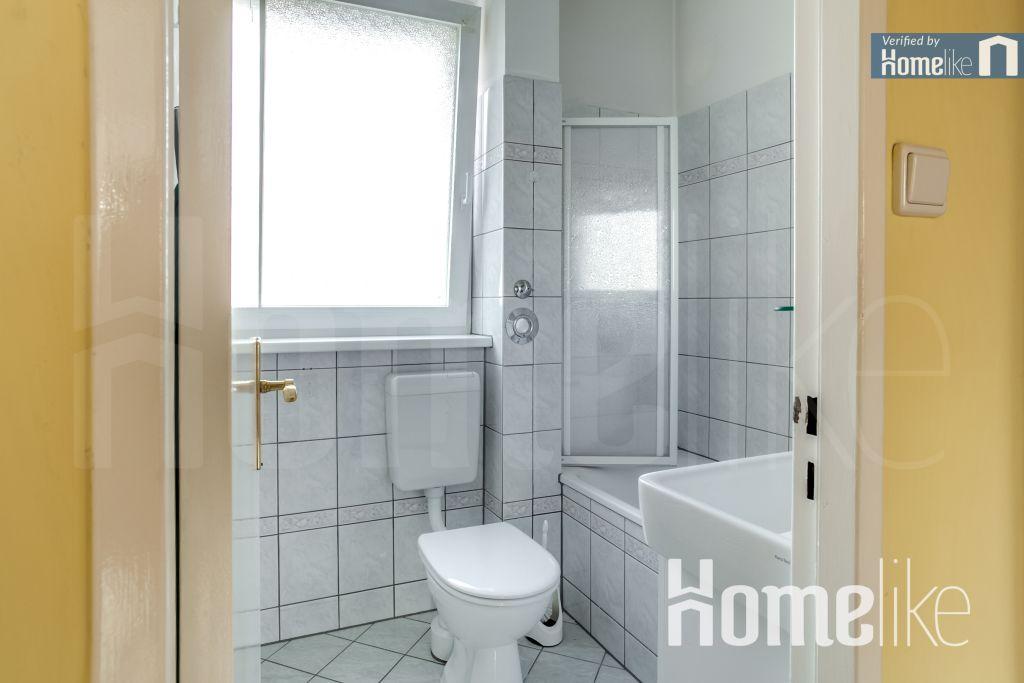 image 9 furnished 1 bedroom Apartment for rent in Lankwitz, Steglitz-Zehlendorf