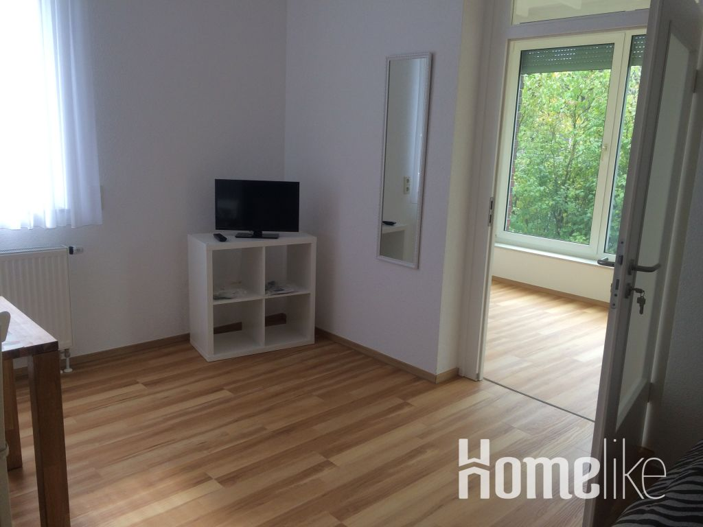 image 6 furnished 1 bedroom Apartment for rent in Mannheim, Baden-Wurttemberg