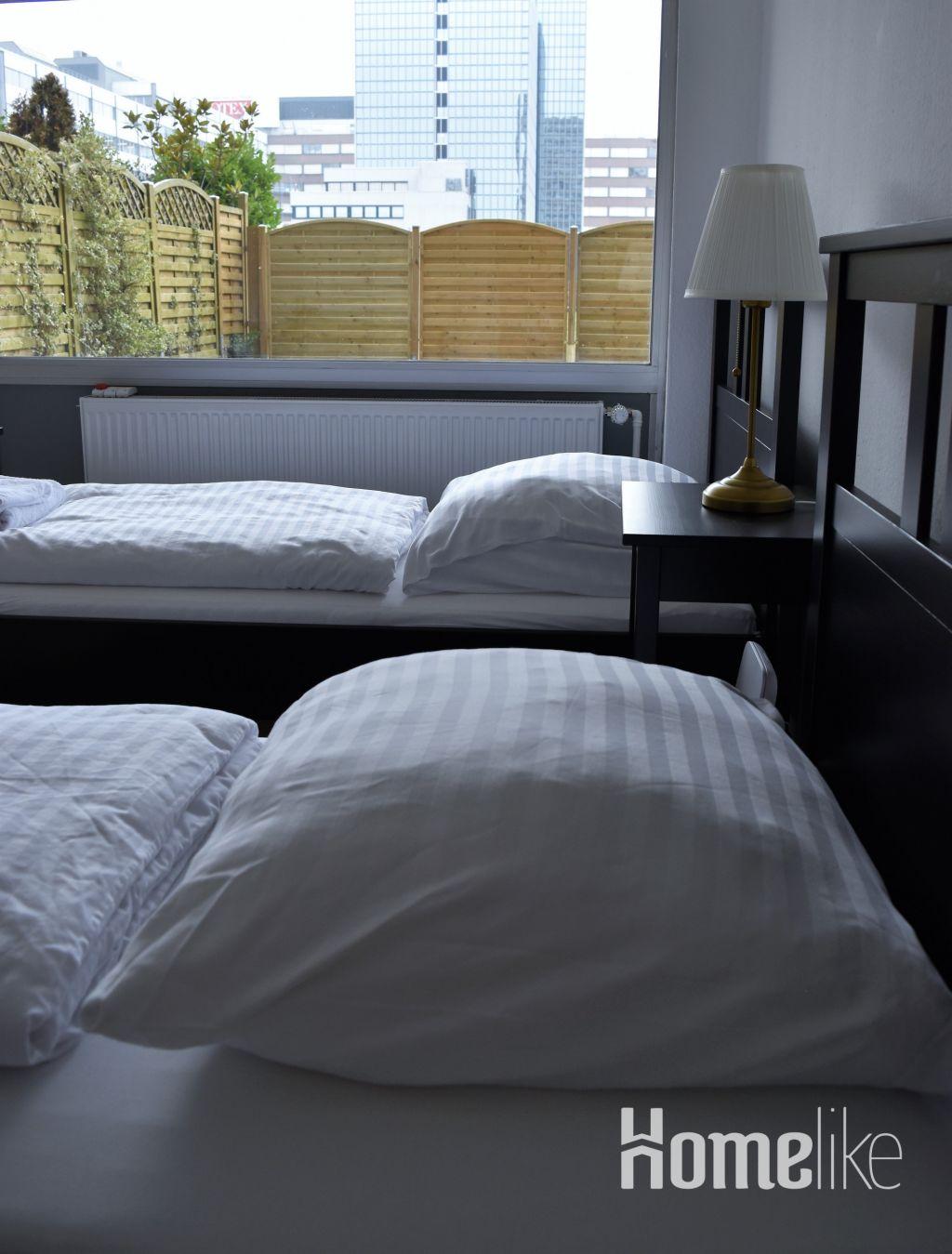 image 6 furnished 2 bedroom Apartment for rent in Neuss, Rhein-Kreis Neuss