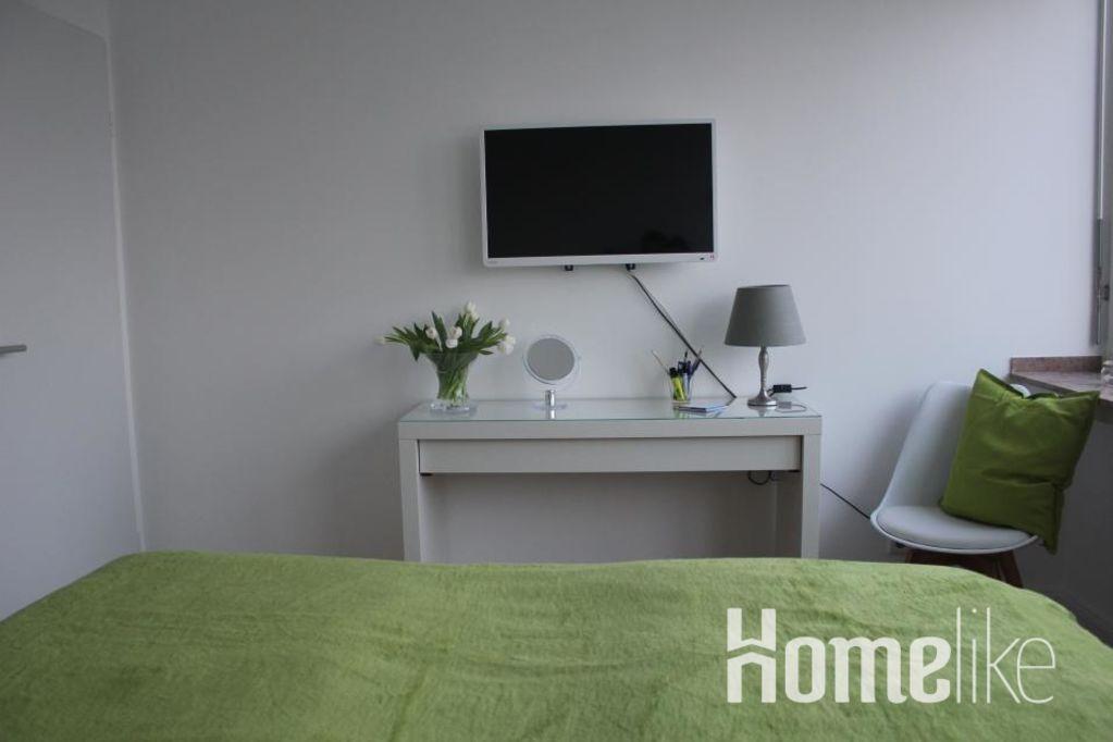 image 10 furnished 1 bedroom Apartment for rent in Flingern North, Dusseldorf