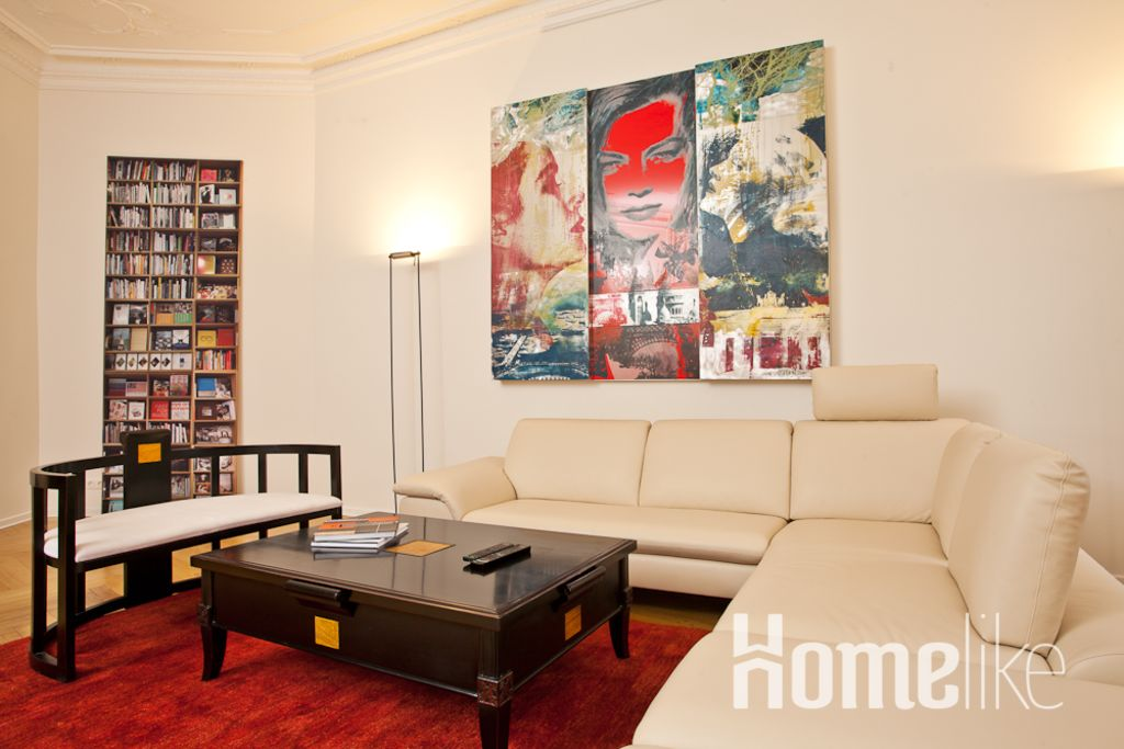 image 6 furnished 2 bedroom Apartment for rent in Charlottenburg-Wilmersdorf, Charlottenburg-Wilmersdorf