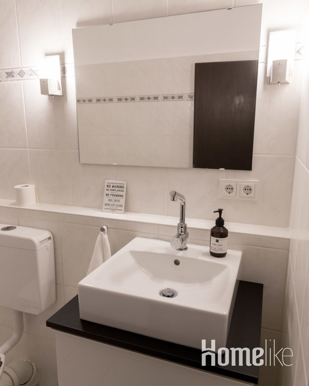 image 7 furnished 1 bedroom Apartment for rent in Altona (Nord), Altona