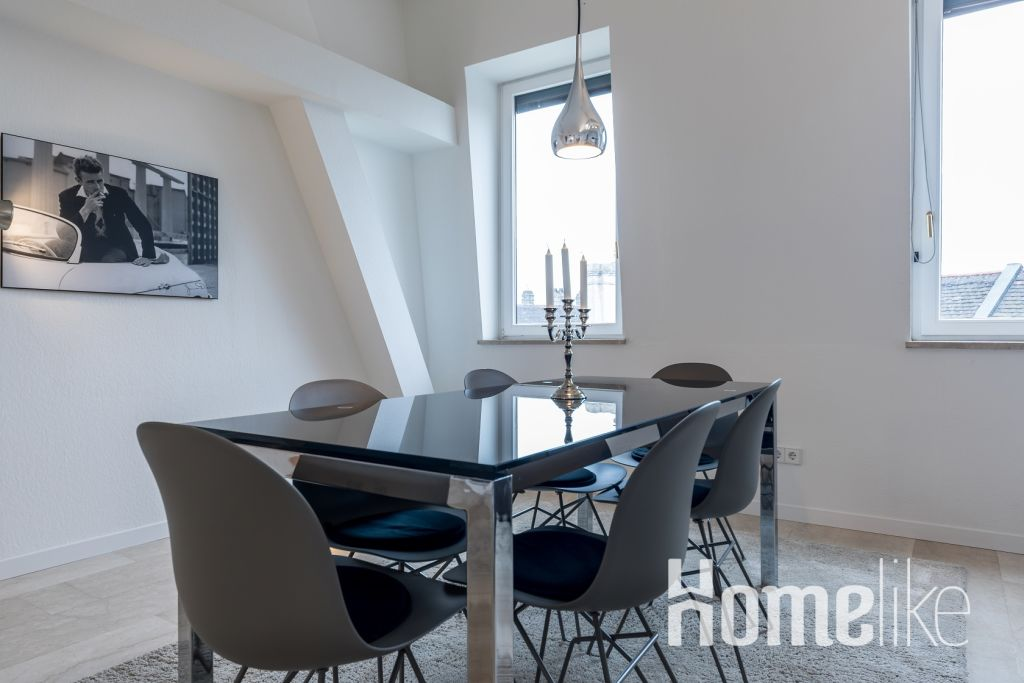 image 10 furnished 2 bedroom Apartment for rent in Innere Stadt, Vienna