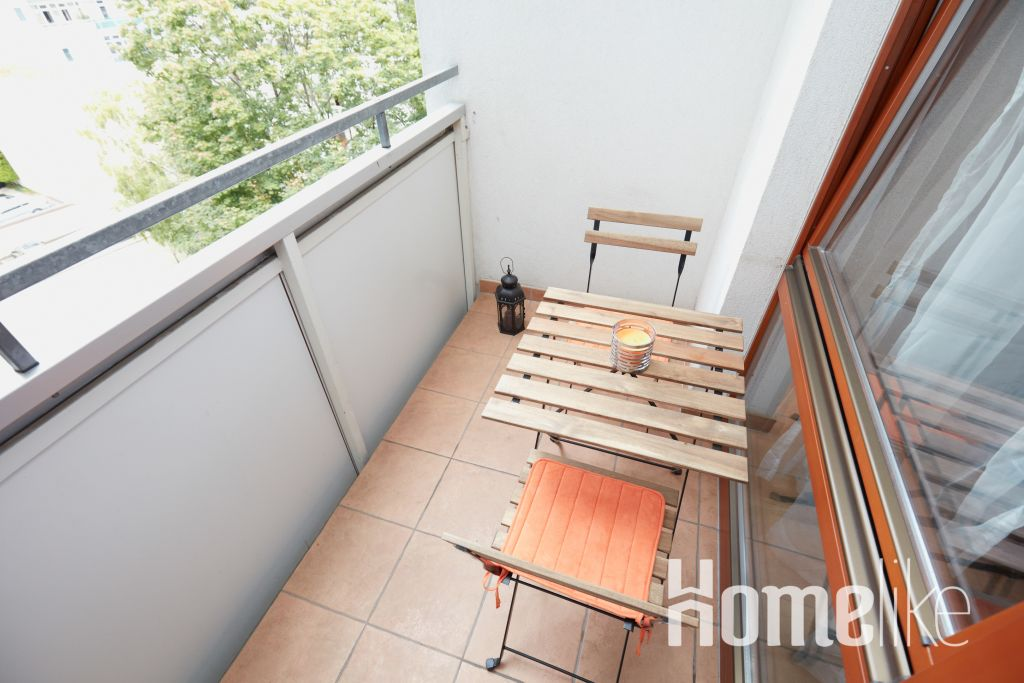 image 6 furnished 1 bedroom Apartment for rent in Brigittenau, Vienna