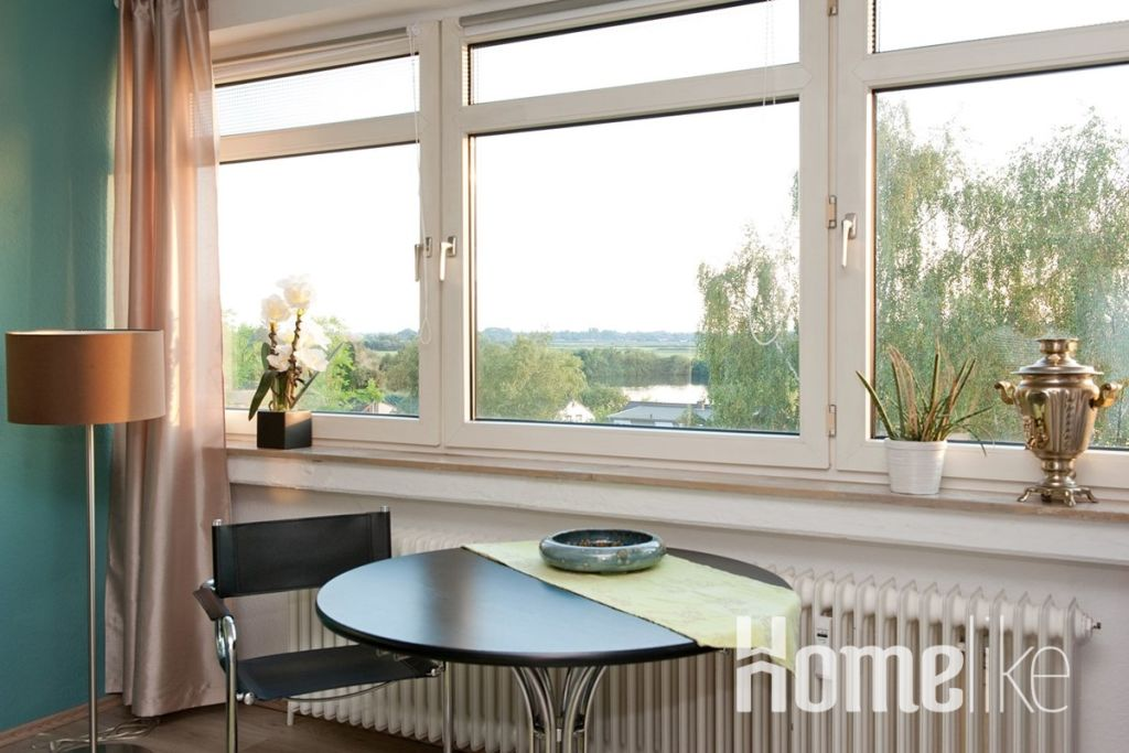 image 5 furnished 1 bedroom Apartment for rent in Diepholz, Diepholz