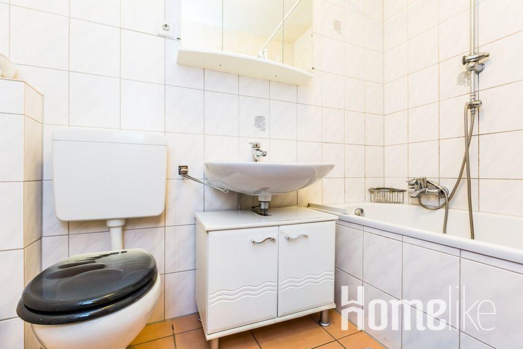 image 9 furnished 3 bedroom Apartment for rent in Leverkusen, Leverkusen
