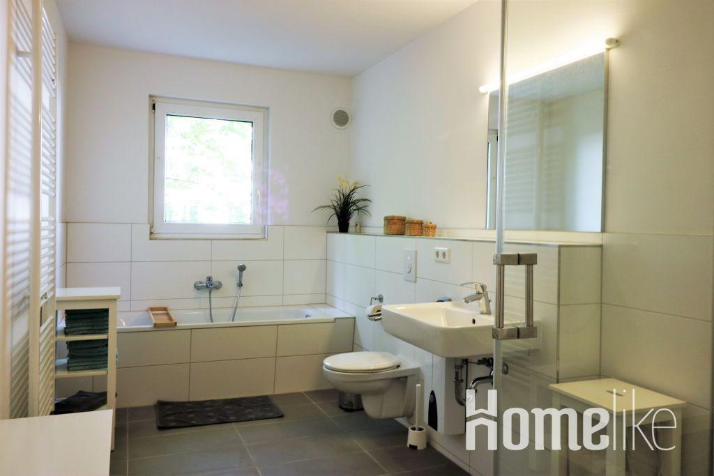 image 8 furnished 1 bedroom Apartment for rent in Charlottenburg, Charlottenburg-Wilmersdorf