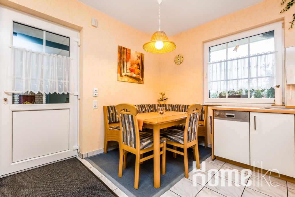 image 5 furnished 2 bedroom Apartment for rent in Bergisch Gladbach, Rheinisch-Bergischer Kreis