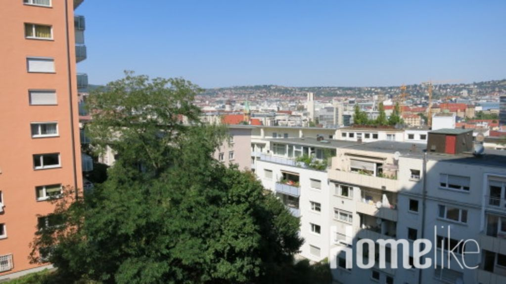 image 7 furnished 1 bedroom Apartment for rent in Stuttgart, Baden-Wurttemberg