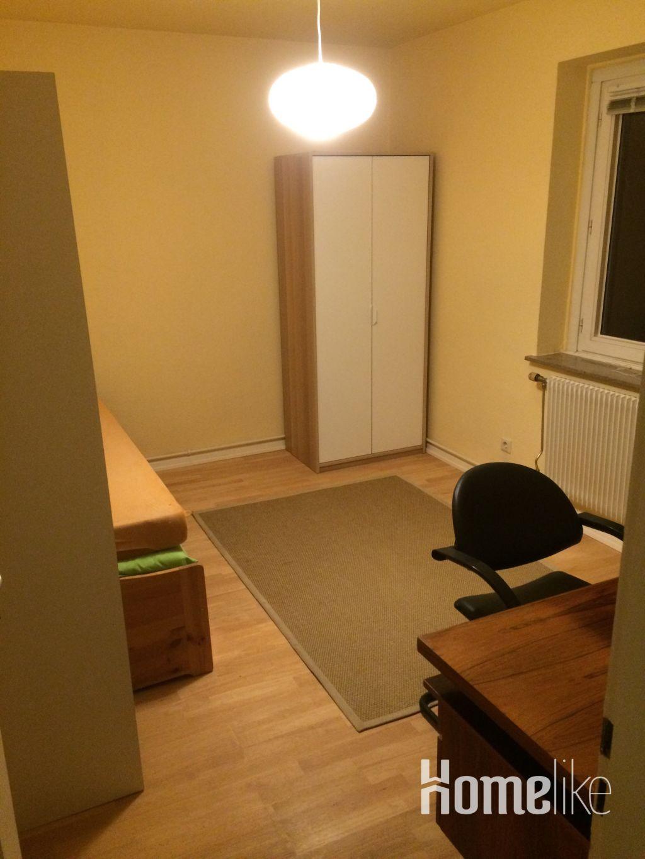 image 8 furnished 2 bedroom Apartment for rent in Bonn, Bonn