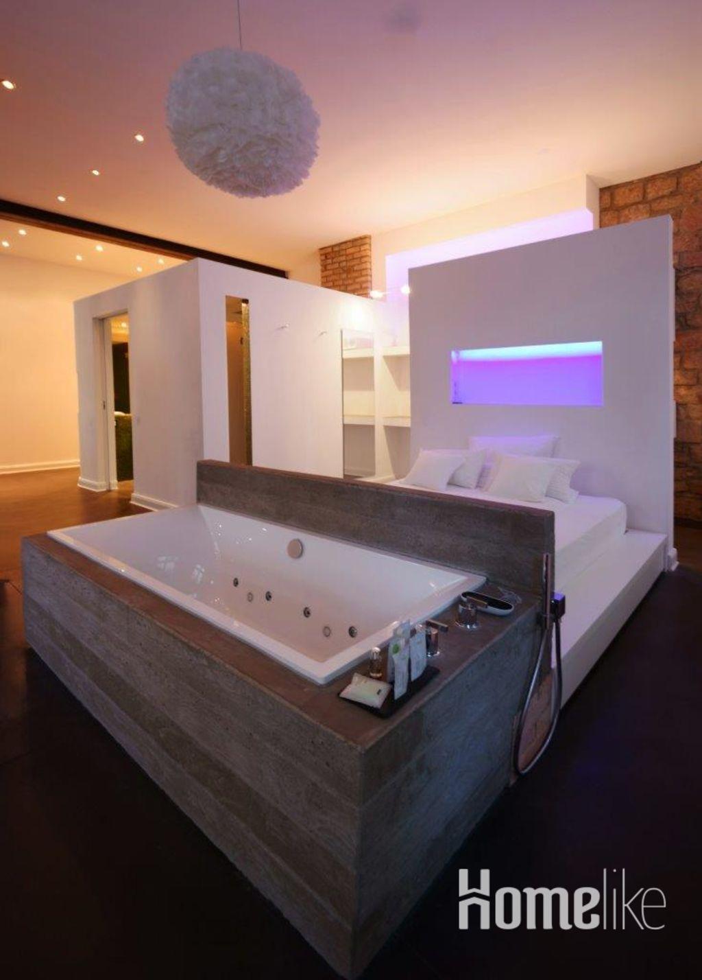 image 9 furnished 1 bedroom Apartment for rent in Heidelberg, Baden-Wurttemberg