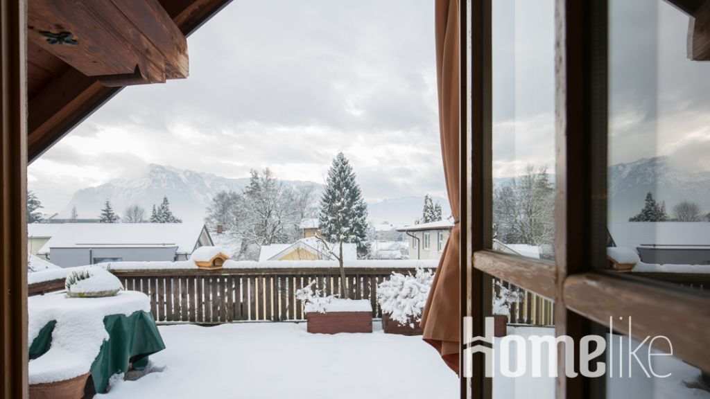 image 8 furnished 2 bedroom Apartment for rent in Salzburg, Salzburg