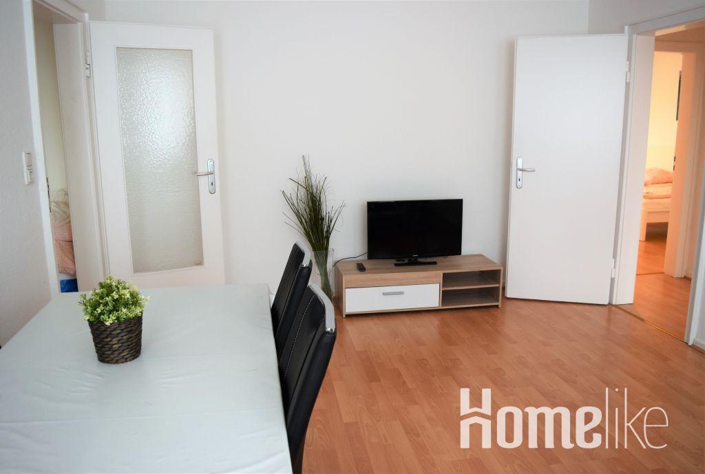 image 3 furnished 2 bedroom Apartment for rent in Neuss, Rhein-Kreis Neuss