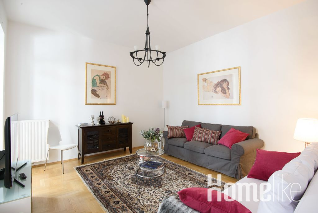 image 6 furnished 1 bedroom Apartment for rent in Penzing, Vienna