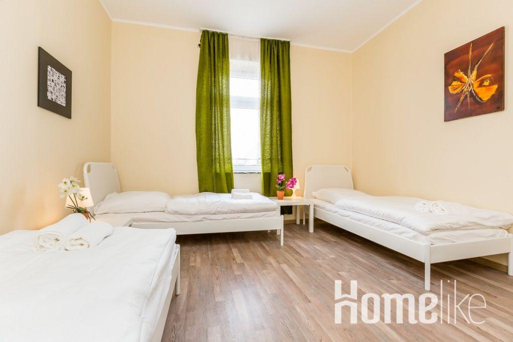 image 3 furnished 2 bedroom Apartment for rent in Leverkusen, Leverkusen