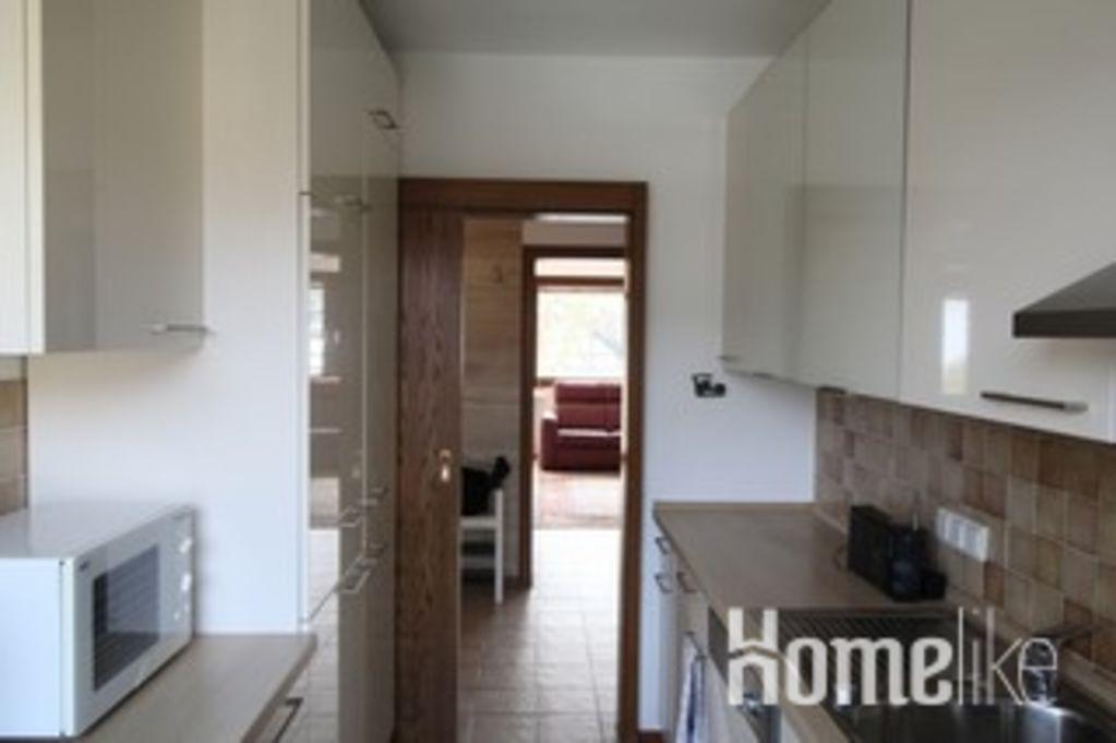 image 6 furnished 2 bedroom Apartment for rent in Bergisch Gladbach, Rheinisch-Bergischer Kreis