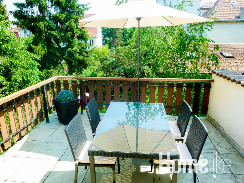 image 7 furnished 2 bedroom Apartment for rent in Speyer, Speyer