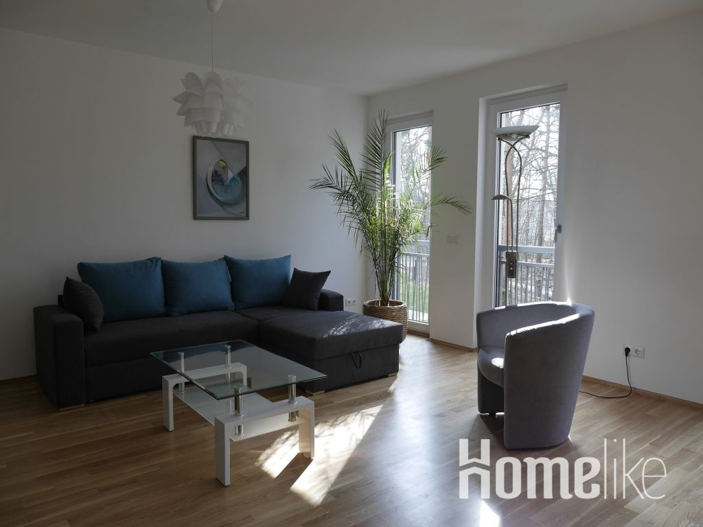 image 7 furnished 1 bedroom Apartment for rent in Dresden, Dresden