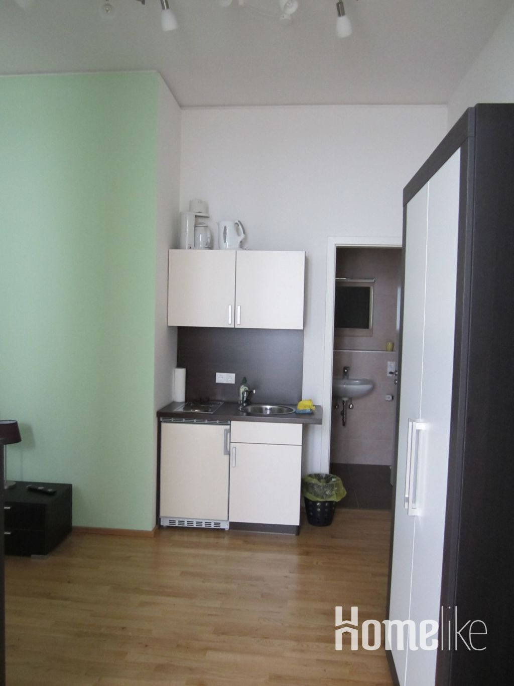 image 5 furnished 1 bedroom Apartment for rent in Bonn, Bonn