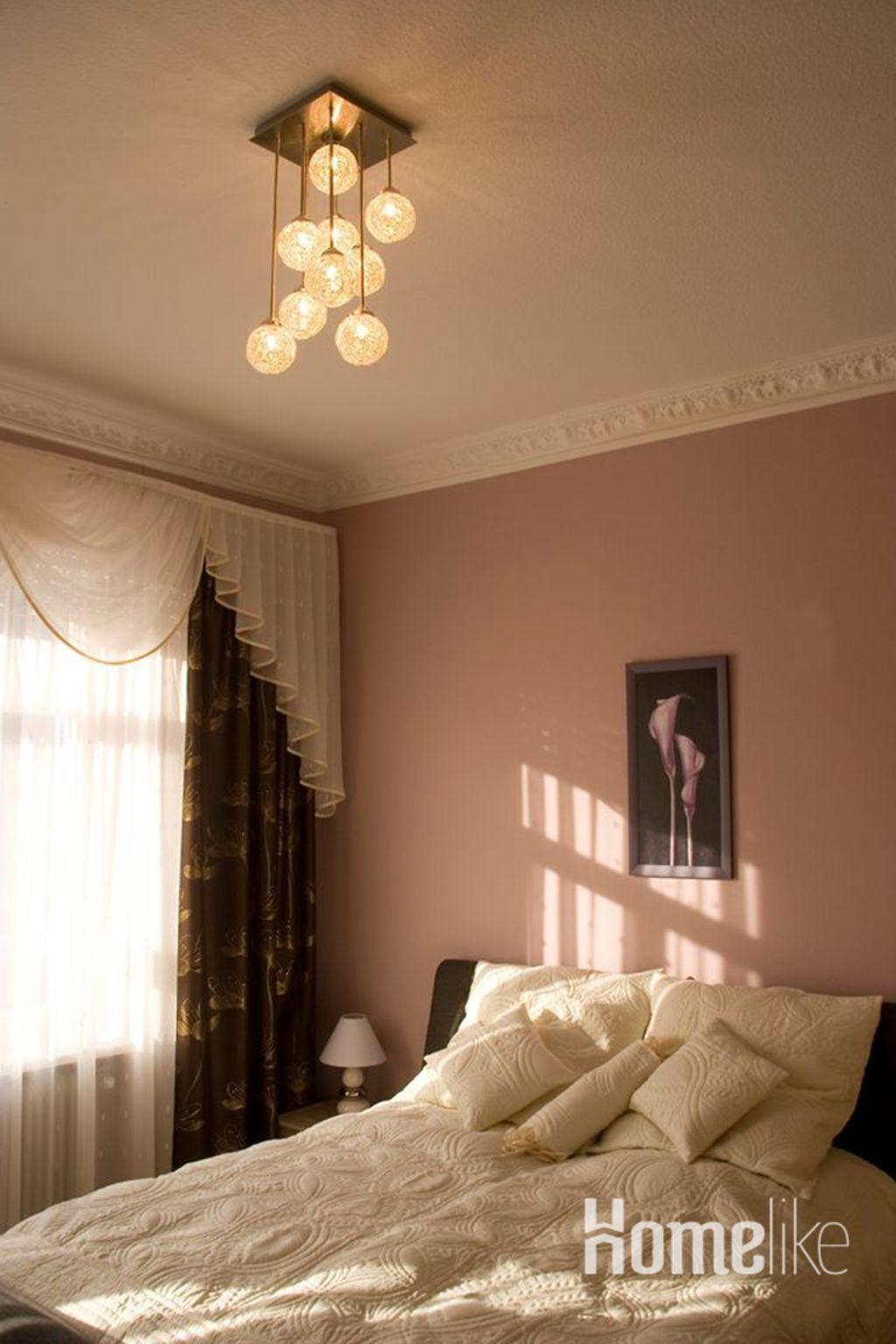 image 8 furnished 1 bedroom Apartment for rent in Bad Ems, Rhein-Lahn-Kreis
