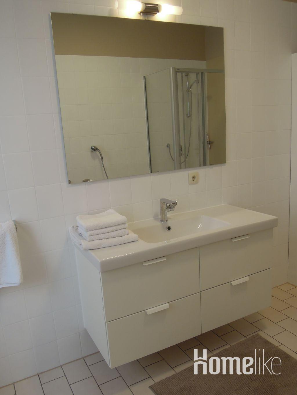 image 5 furnished 1 bedroom Apartment for rent in Stuttgart, Baden-Wurttemberg