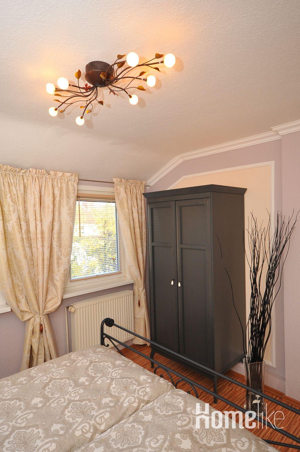 image 7 furnished 2 bedroom Apartment for rent in Bremem, Bremem